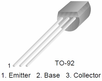 S9014 datasheet, PDF NPN Epitaxial Silicon Transistor SS9014